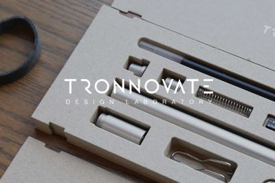 Tronnovate