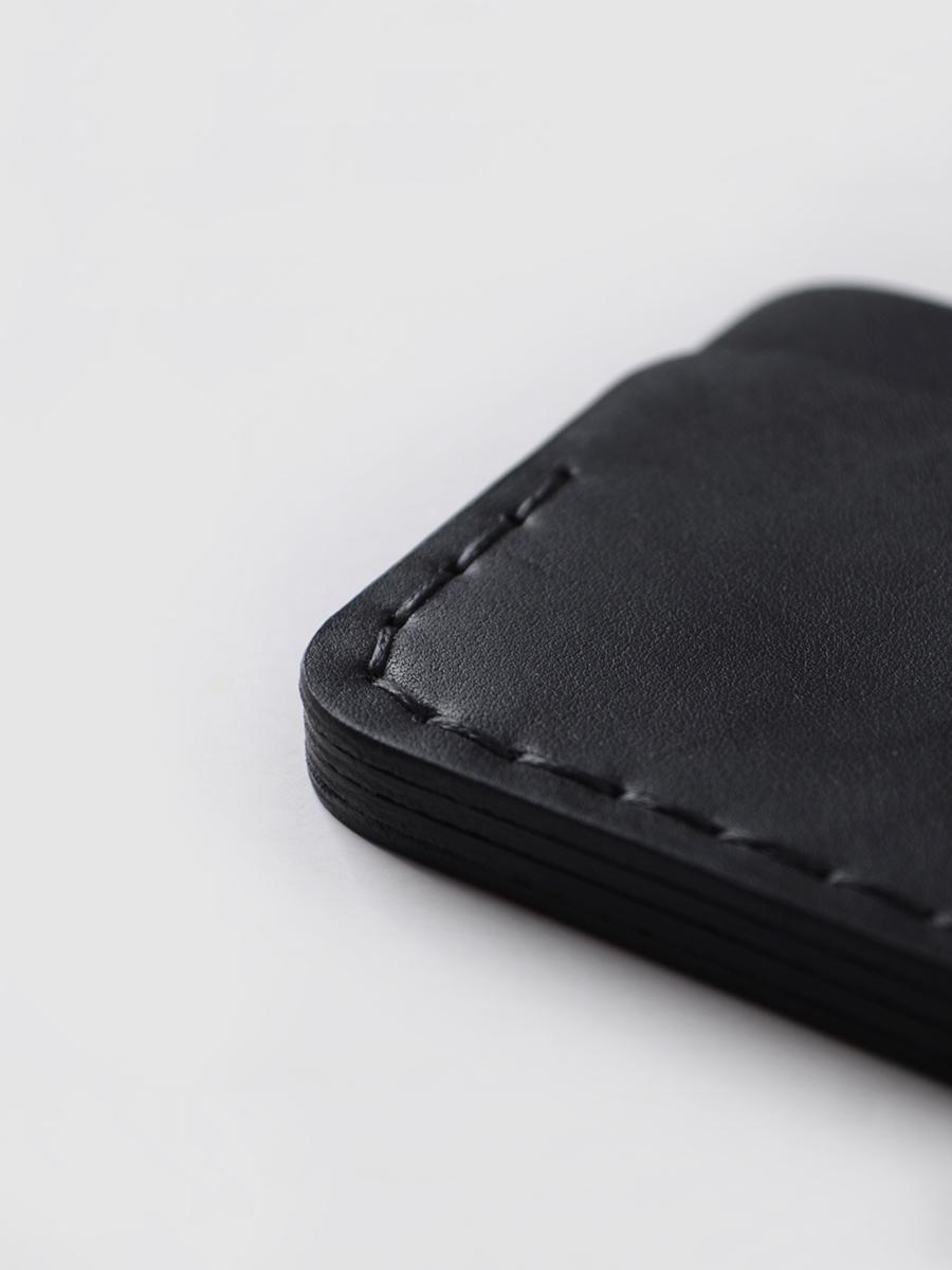 ruki kryki 手工 皮革 皮件 皮包 皮夾 名片夾