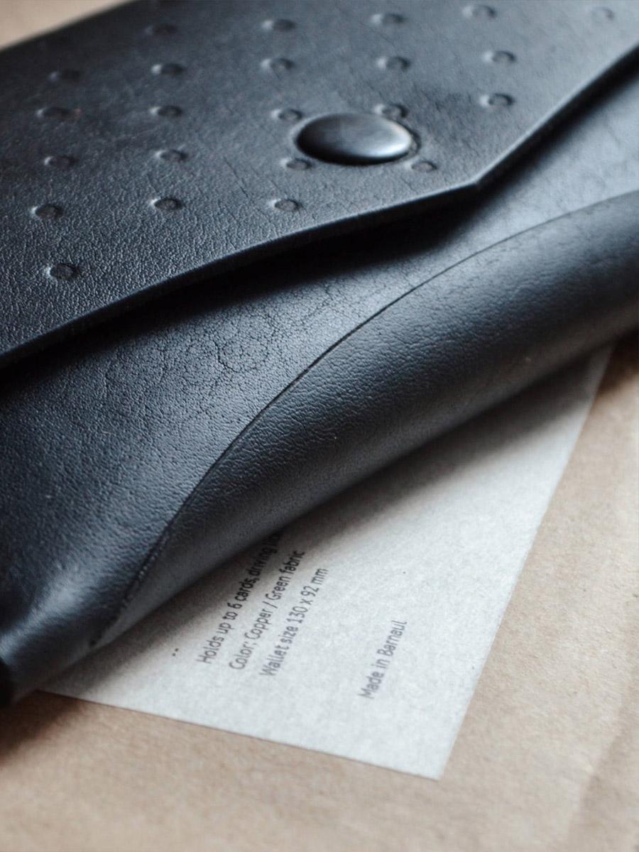 ruki kryki 手工 皮革 皮件 皮包 皮夾