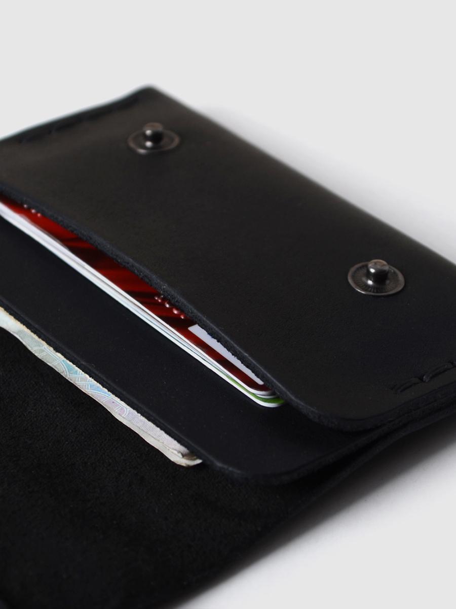 ruki kryki 手工 皮革 皮件 皮包 皮夾 短夾 護照夾