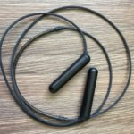 Smart Rope LED 智能跳繩 Chrome