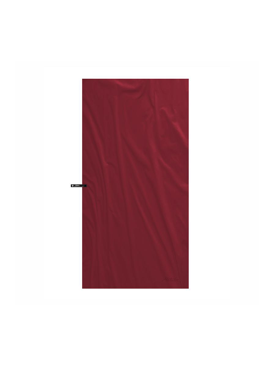 Matador Nanodry Towel
