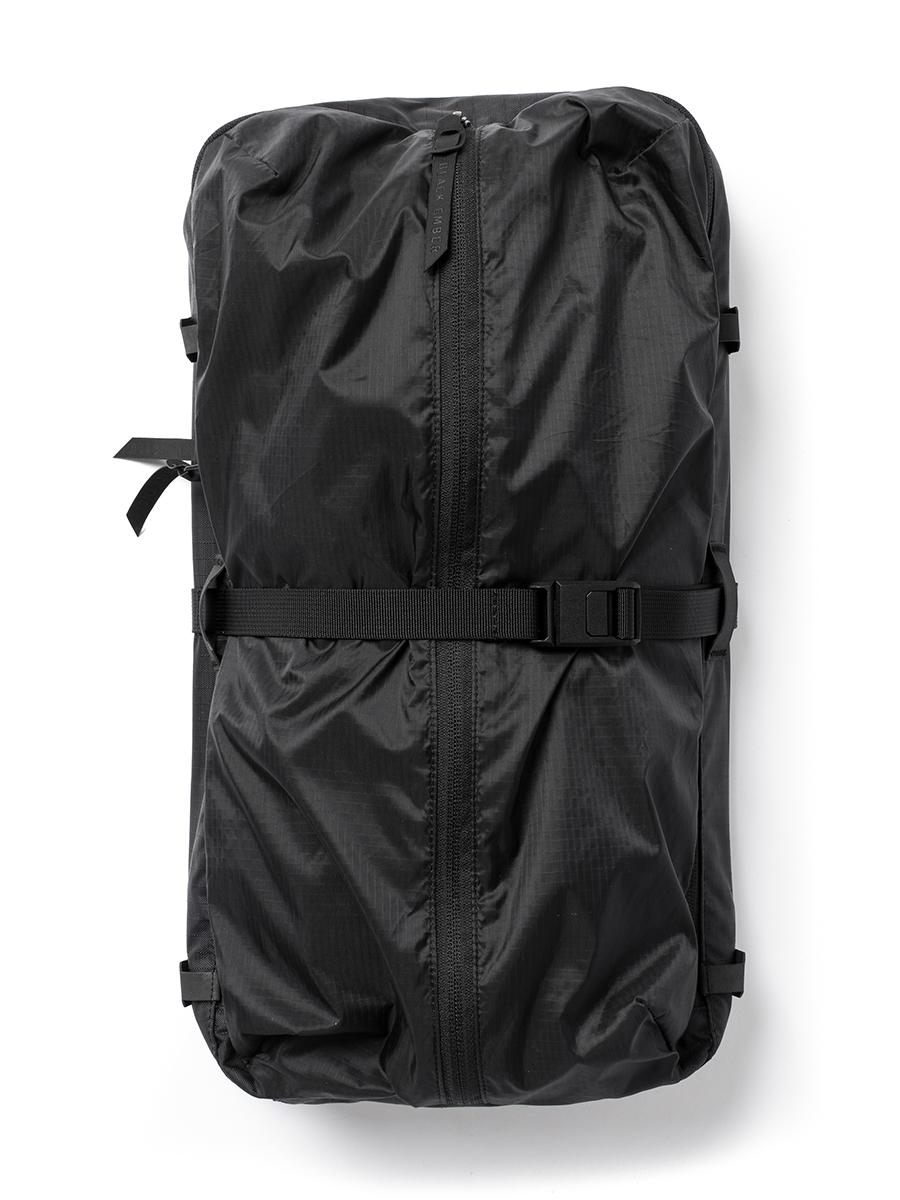 Black Ember Sport Pack