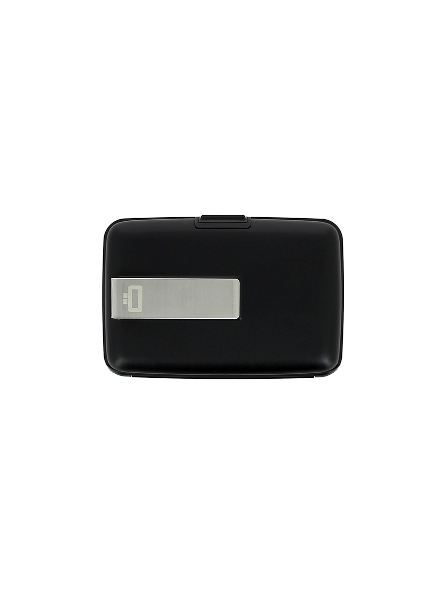 ÖgonDesign Stockholm RFID安全防盜鈔票夾錢包